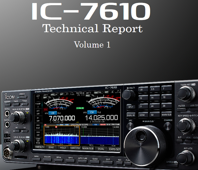 IC-7610_Technical_Report.png