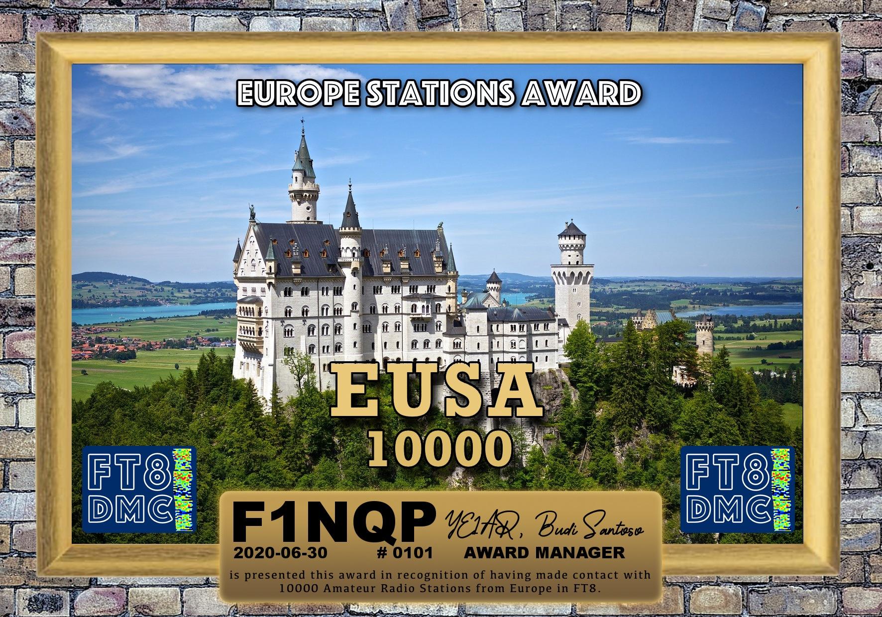 F1NQP-EUSA-10000_FT8DMC.jpg
