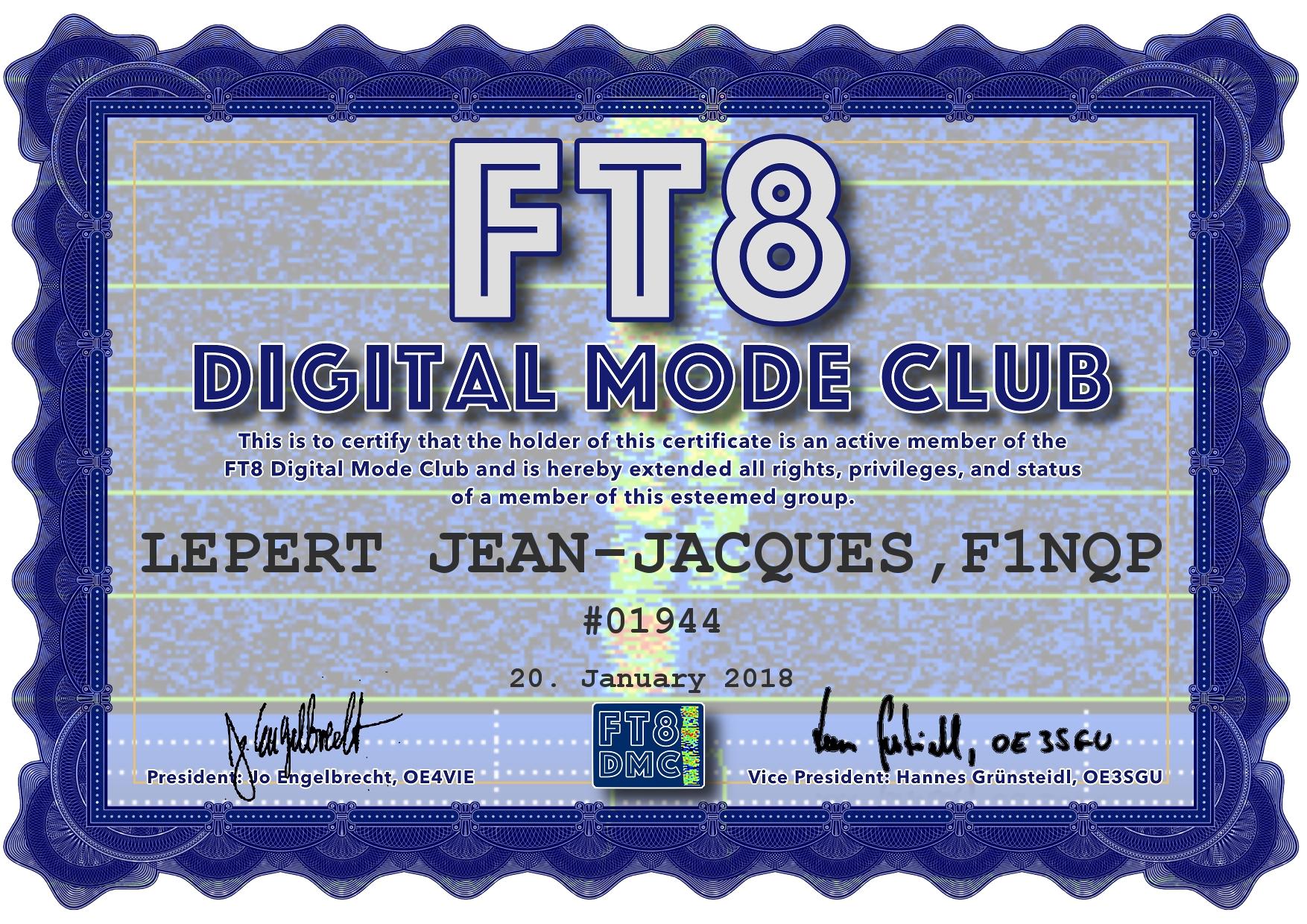F1NQP-FT8DMC.jpg