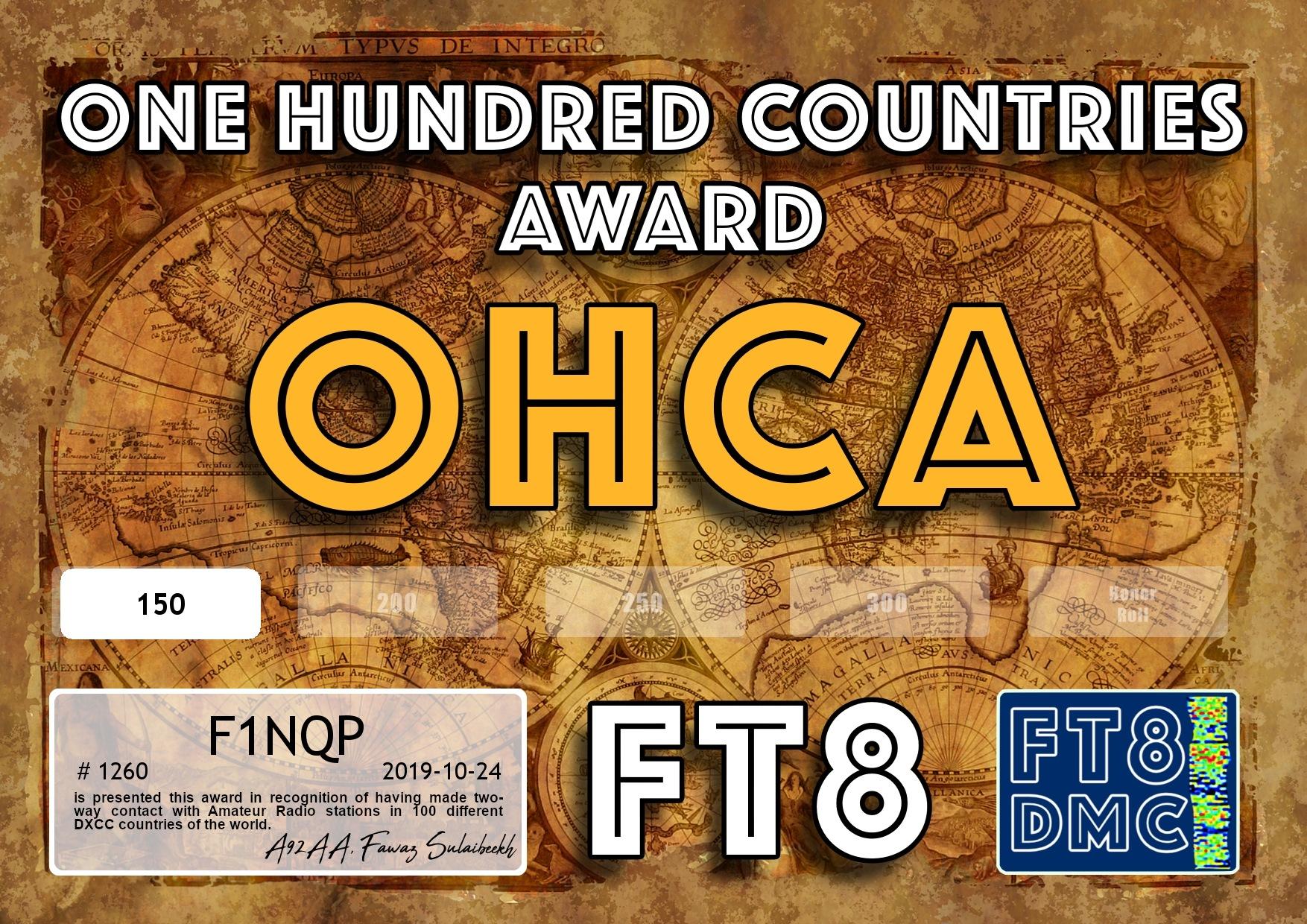 F1NQP-OHCA-150.jpg