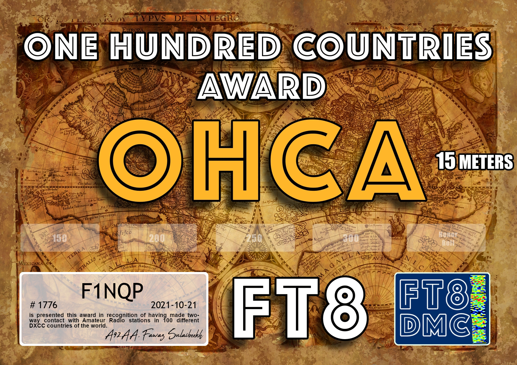 F1NQP-OHCA15-100_FT8DMC.jpg