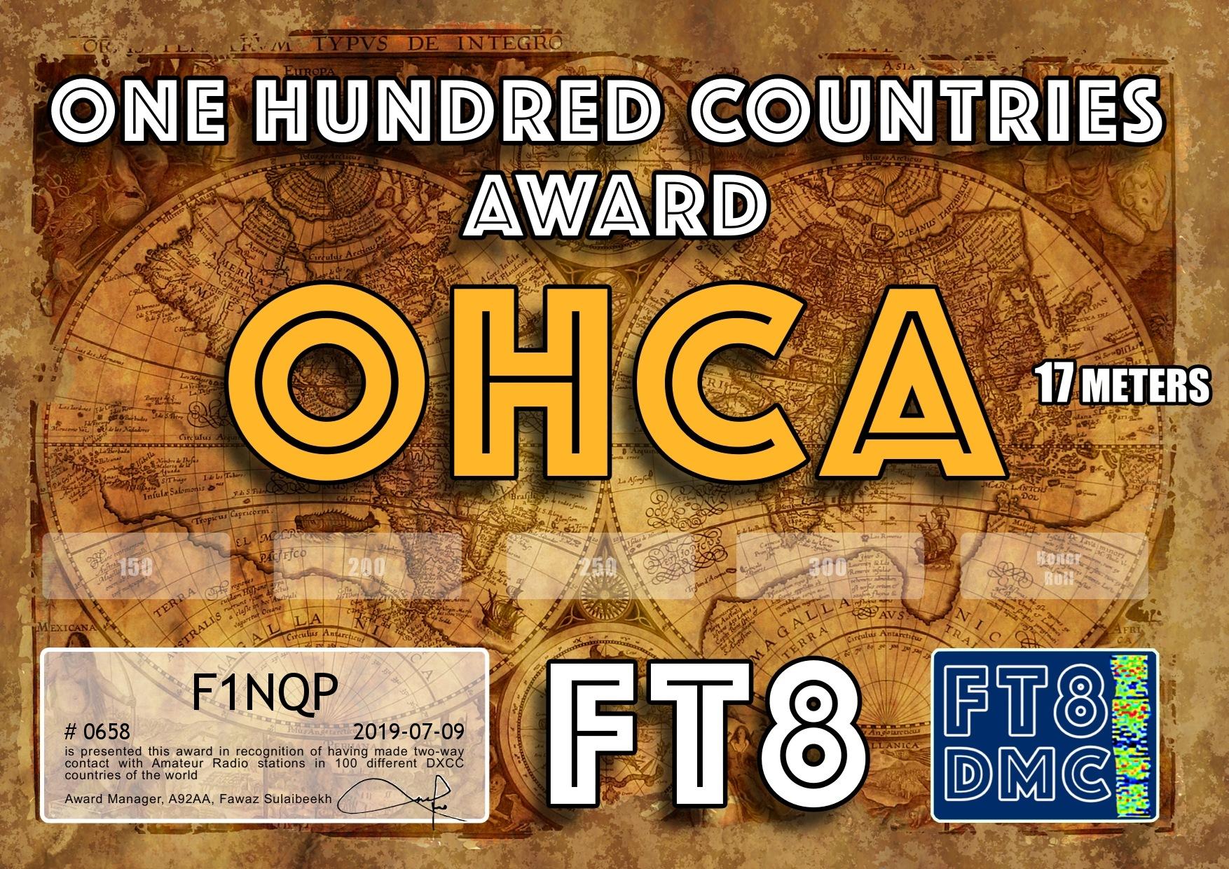 F1NQP-OHCA17-100.jpg