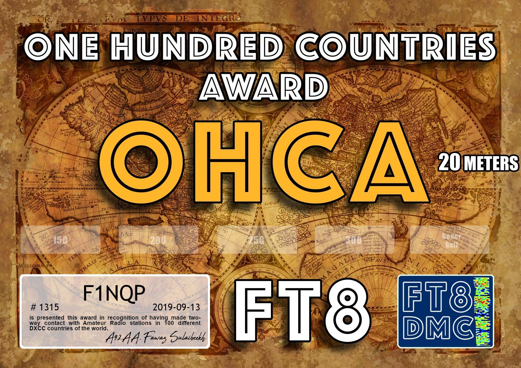 F1NQP-OHCA20-100.jpg