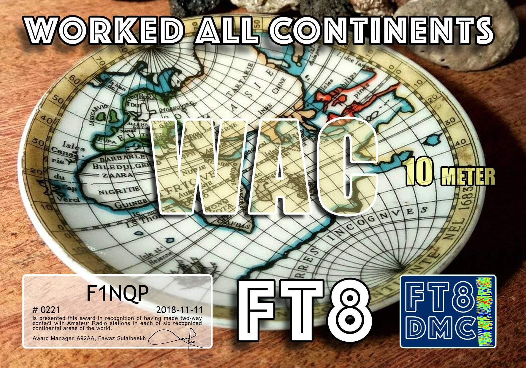 F1NQP-WAC-10M.jpg