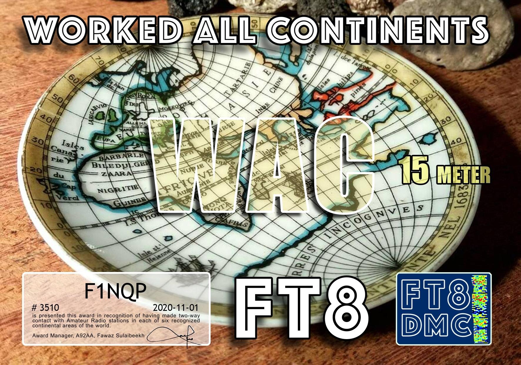 F1NQP-WAC-15M_FT8DMC.jpg