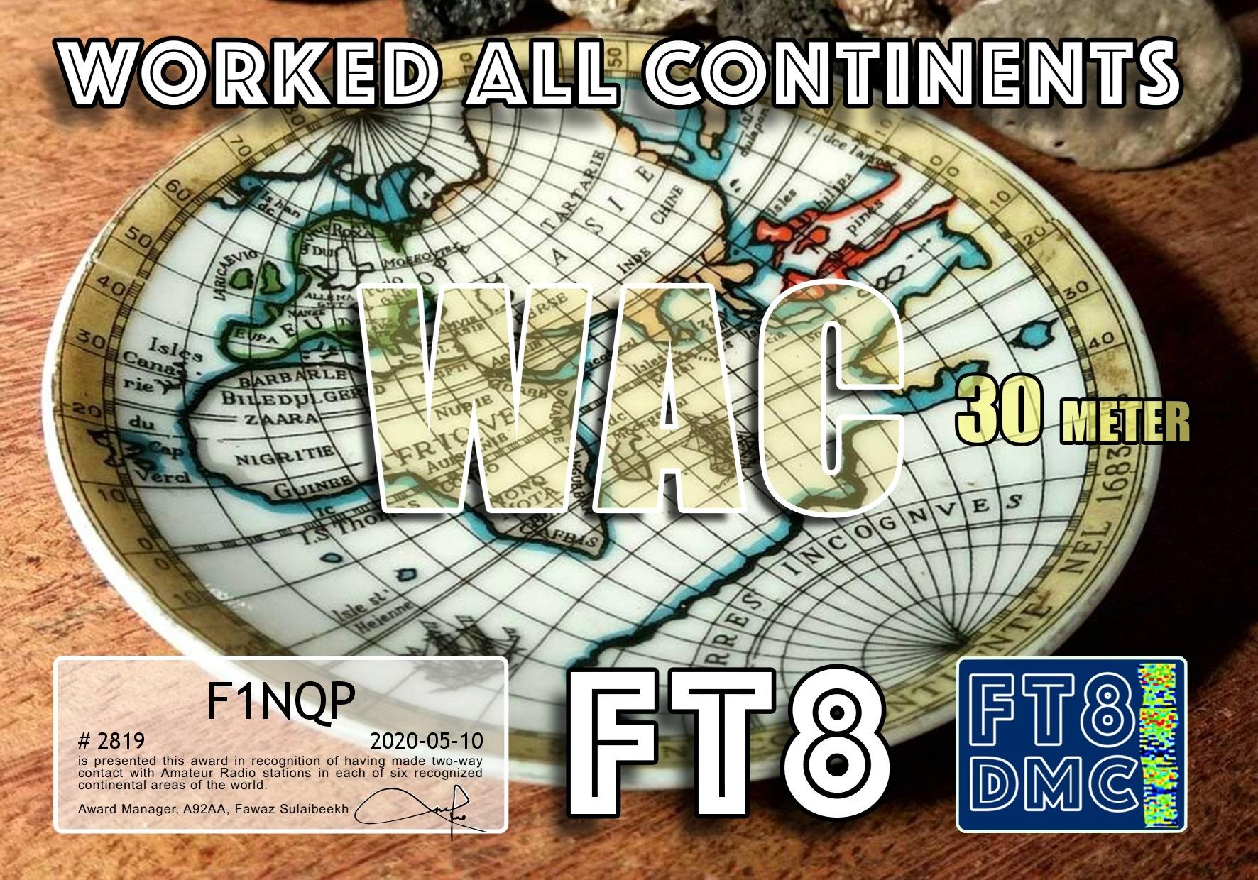 F1NQP-WAC-30M_FT8DMC.jpg