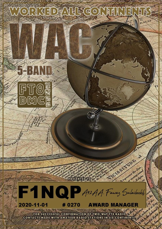 F1NQP-WAC-5BAND_FT8DMC.jpg