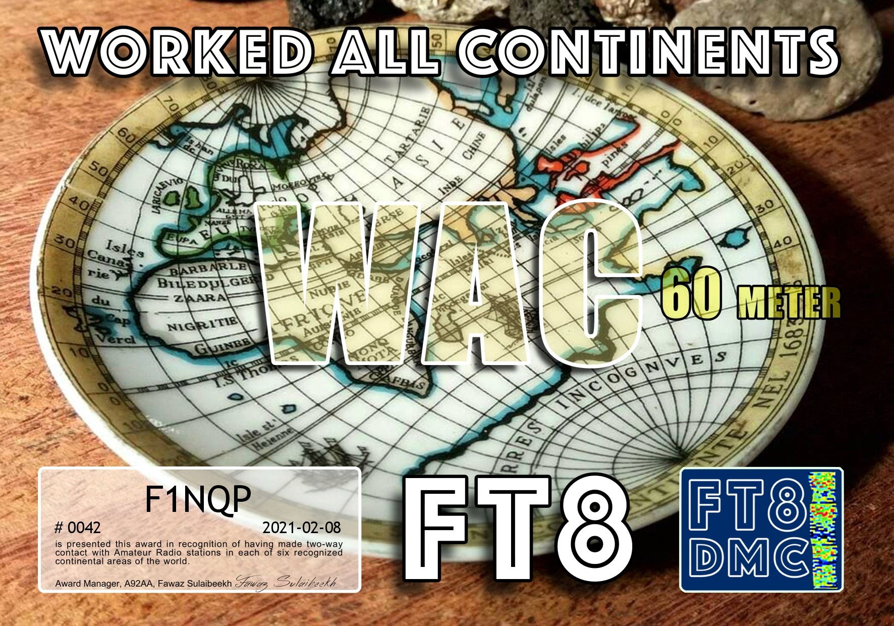 F1NQP-WAC-60M_FT8DMC.jpg