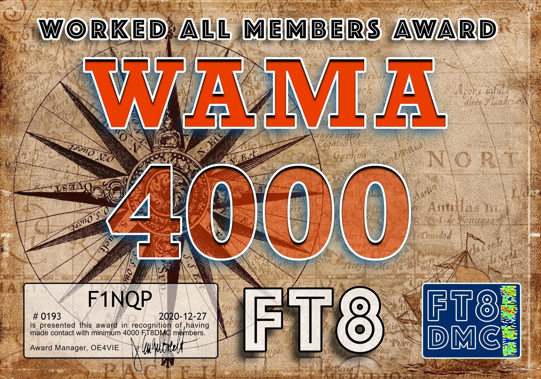 F1NQP-WAMA-4000_FT8DMC.jpg