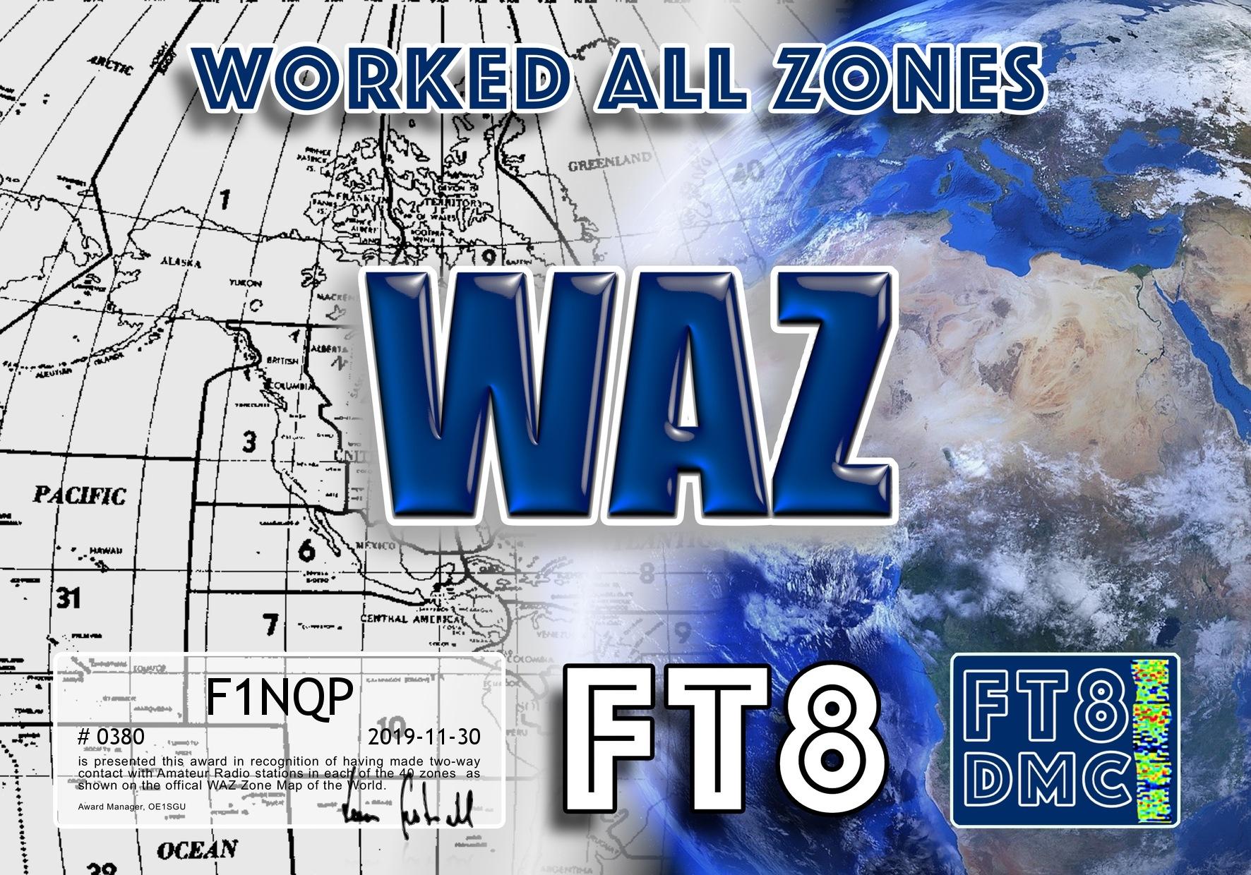 F1NQP-WAZ-WAZ.jpg
