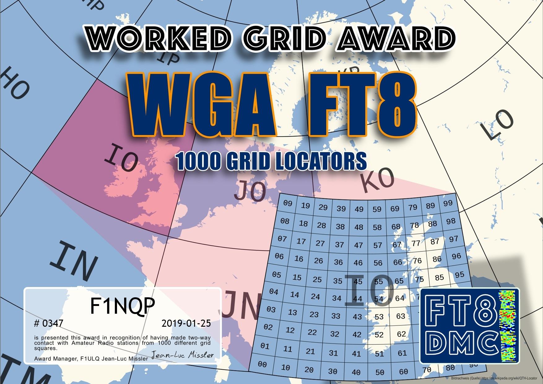 F1NQP-WGA-1000.jpg
