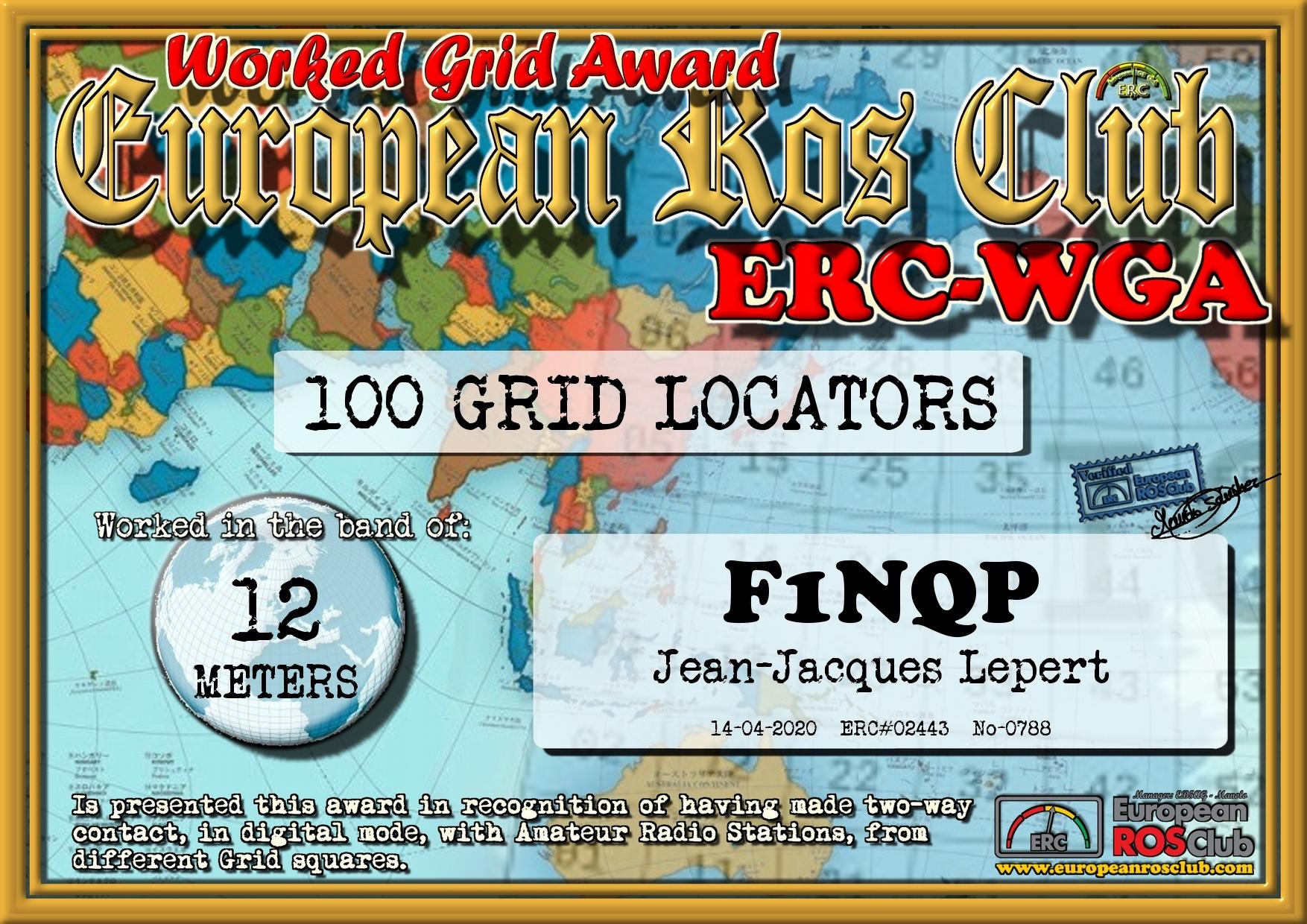F1NQP-WGA12-100_ERC.jpg
