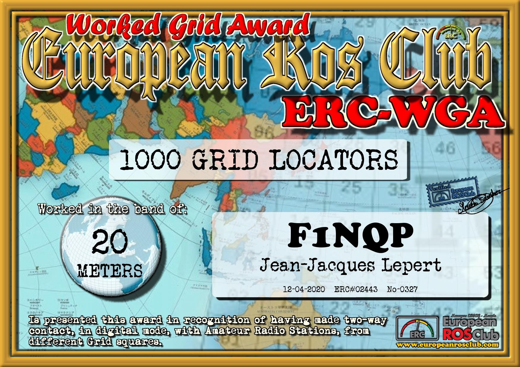 F1NQP-WGA20-1000_ERC.jpg