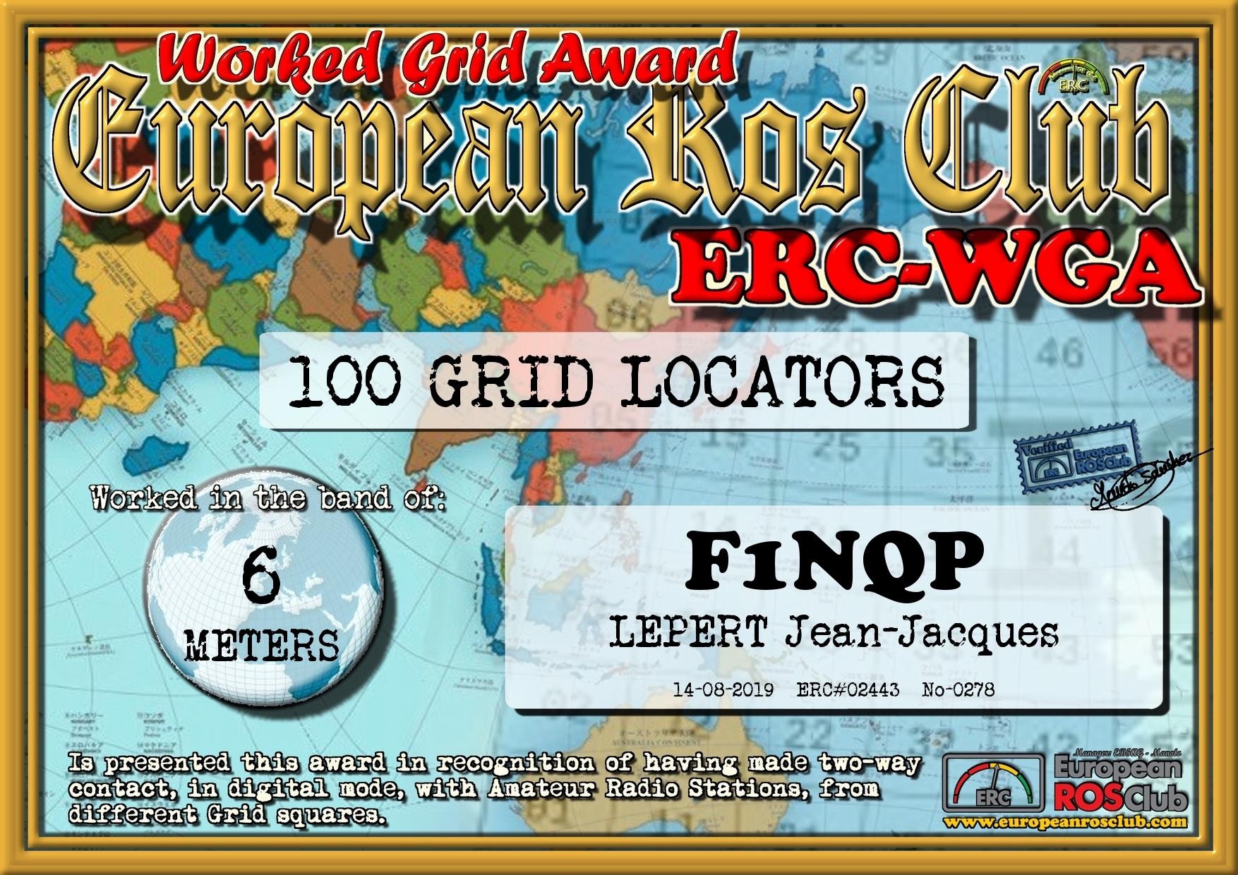 F1NQP-WGA6-100.jpg