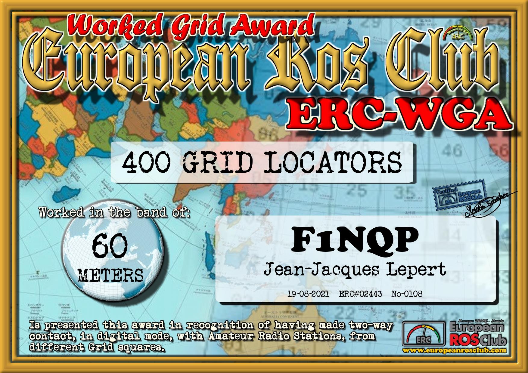 F1NQP-WGA60-400_ERC.jpg