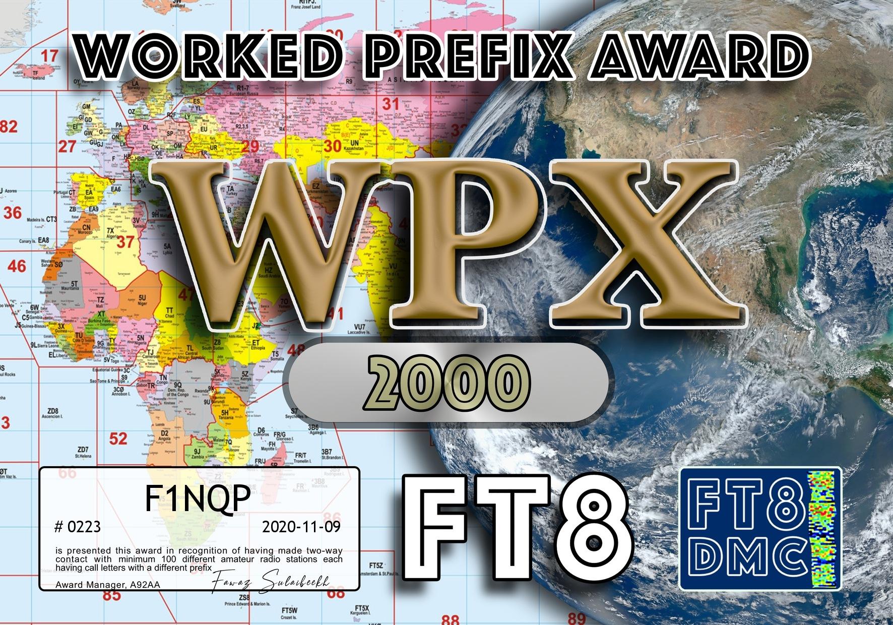 F1NQP-WPX-2000_FT8DMC.jpg