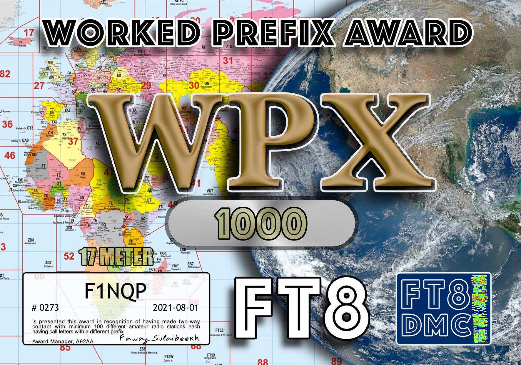 F1NQP-WPX17-1000_FT8DMC.jpg