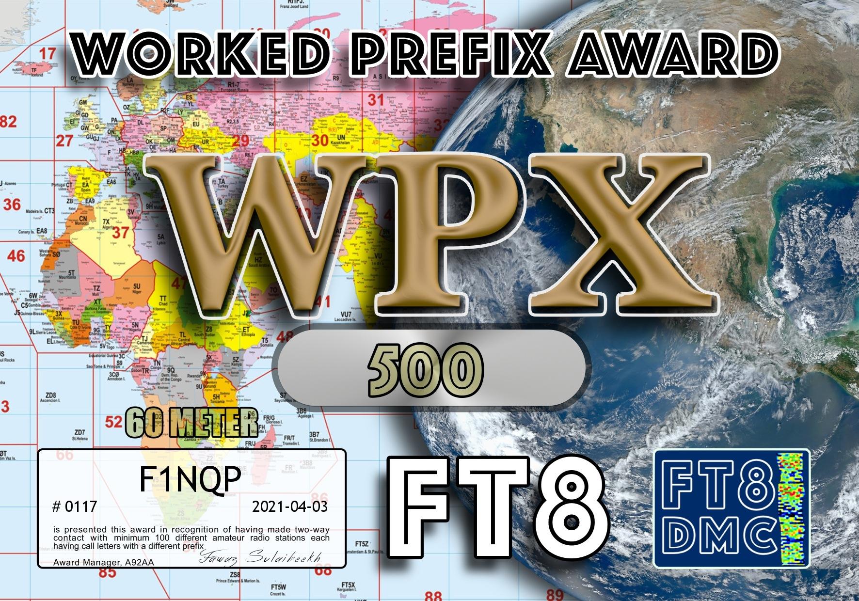 F1NQP-WPX60-500_FT8DMC.jpg