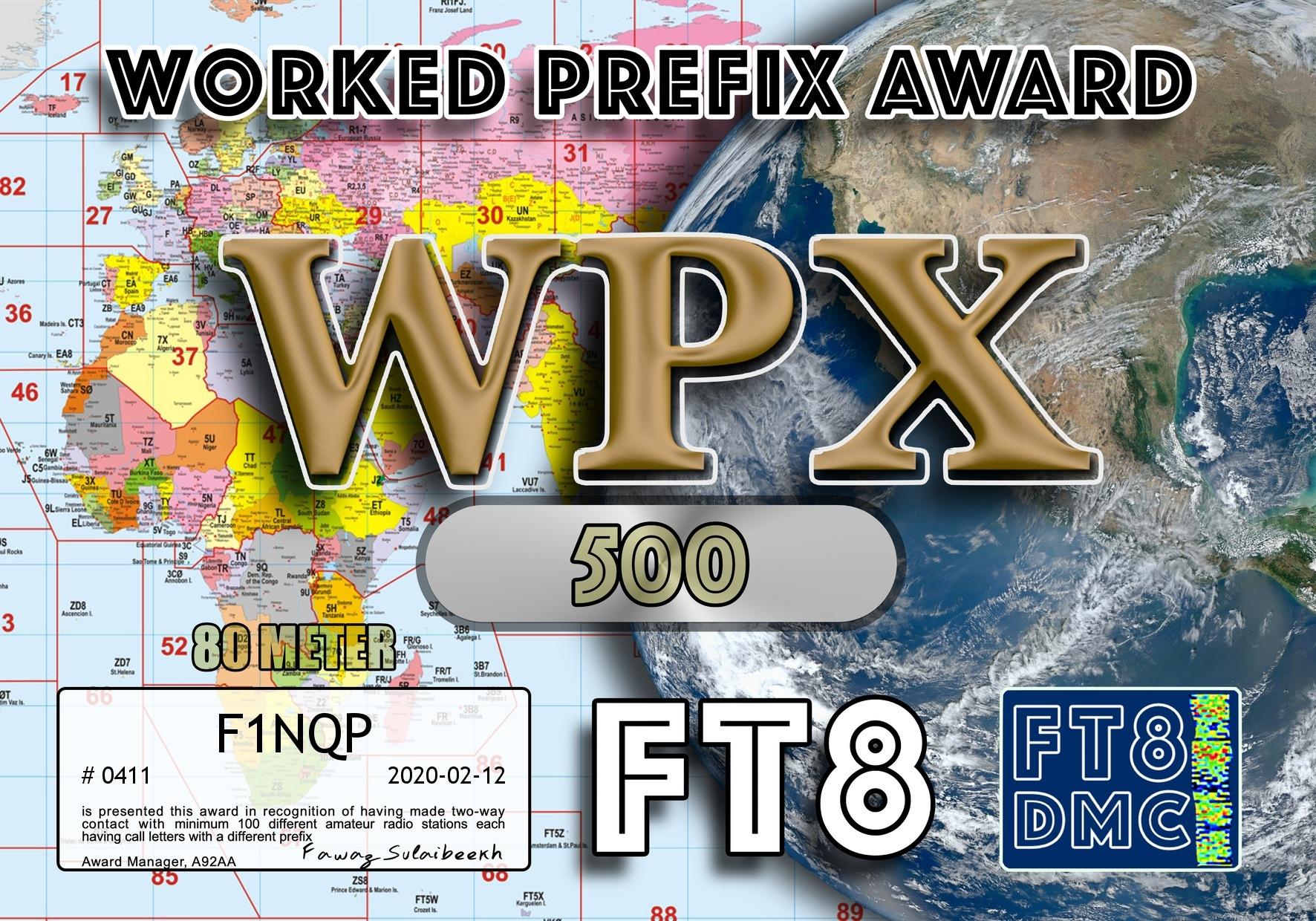 F1NQP-WPX80-500.jpg