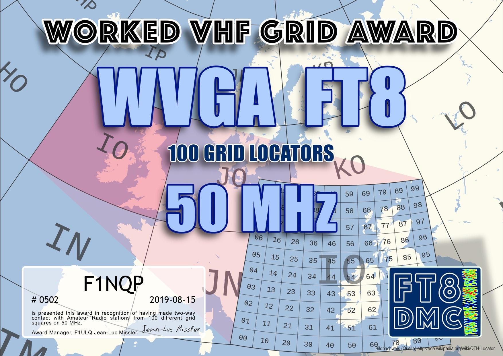 F1NQP-WVGA6-100.jpg