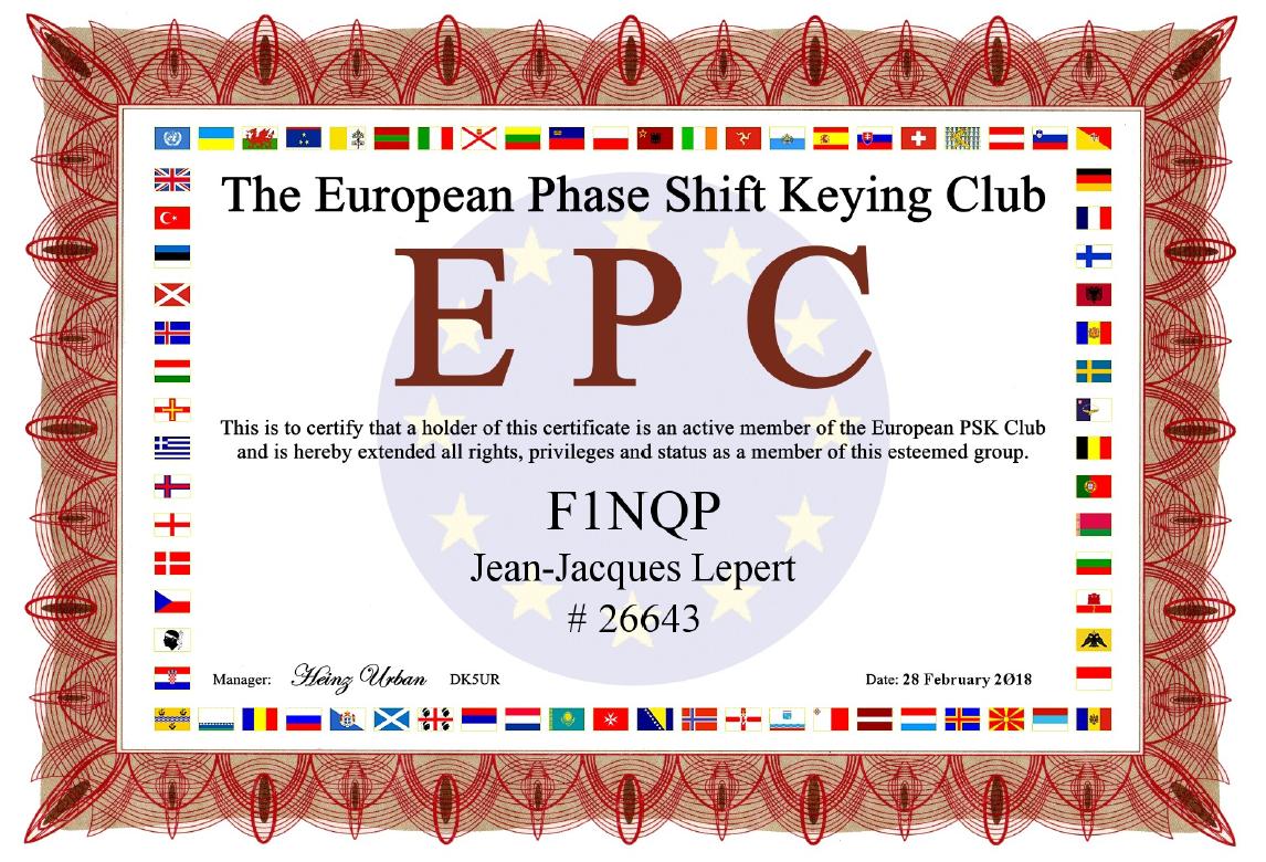 F1NQP_EPC_MEMBER.png