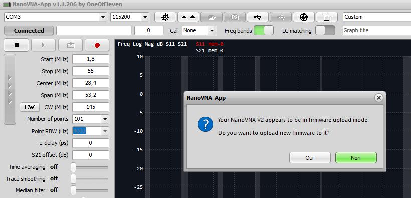 NanoVNA-App-Firmware.png