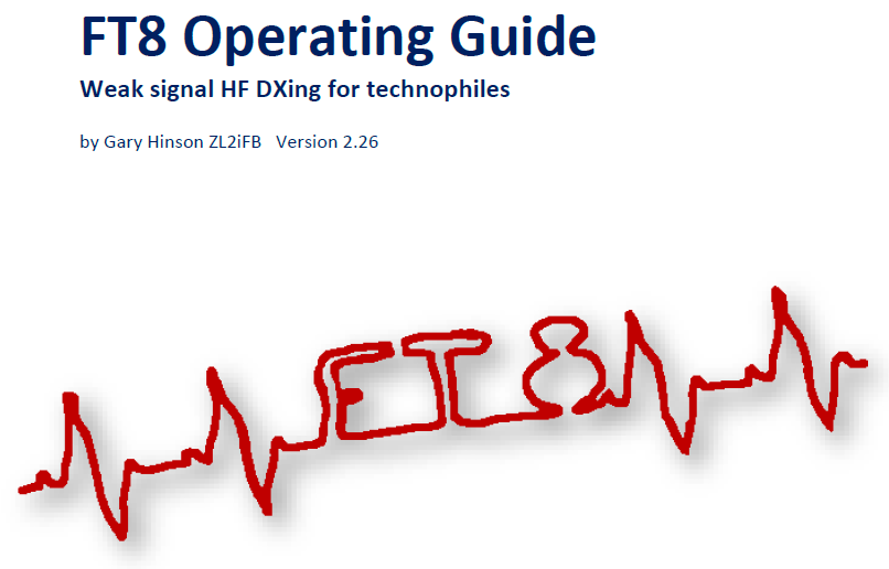 FT8_OperatingGuide_v2.png