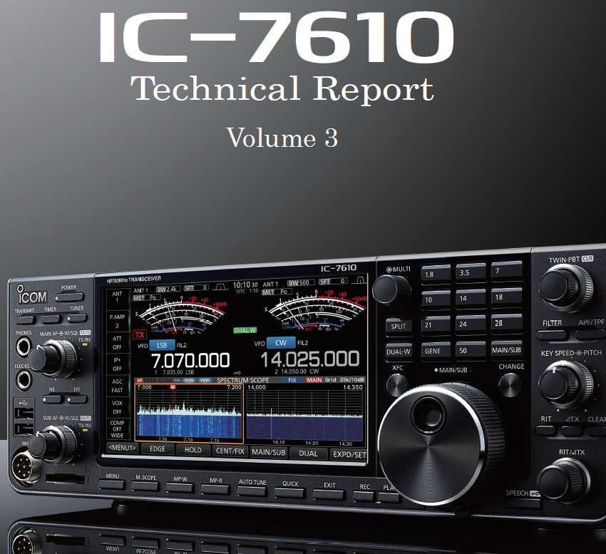 IC-7610_Technical_ReportVol3.png