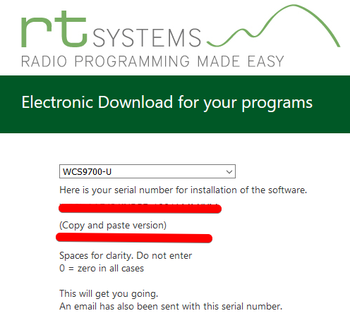 RT-SYSTEMS-Serial.png