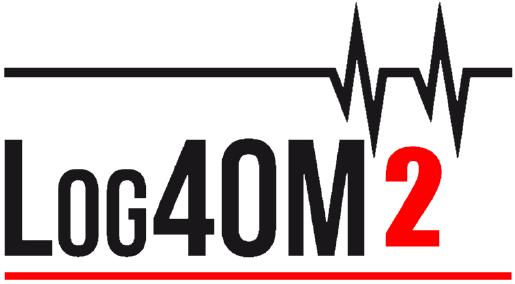 LogoLog4om2.png