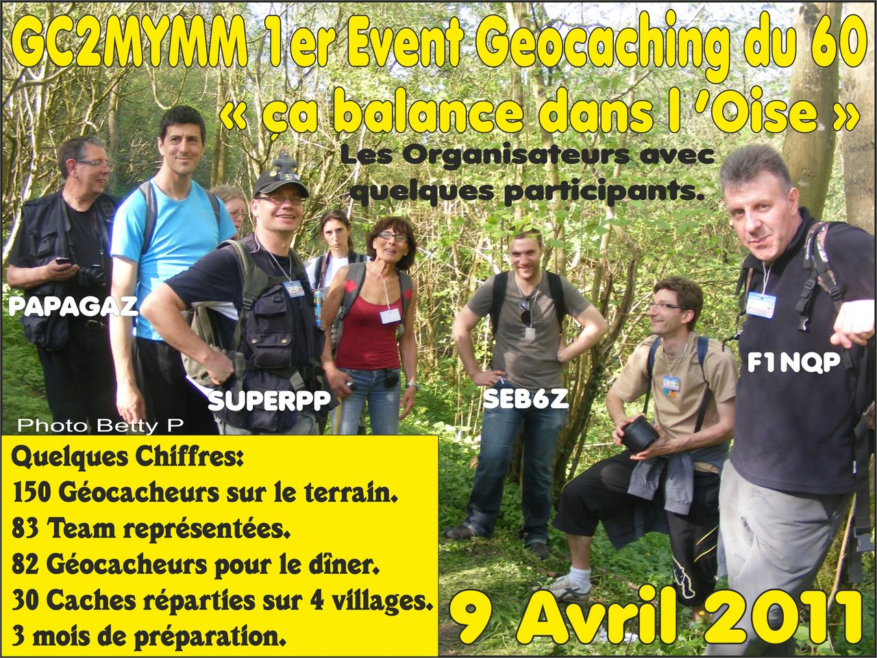 EVENT 2011 LES GO.jpg