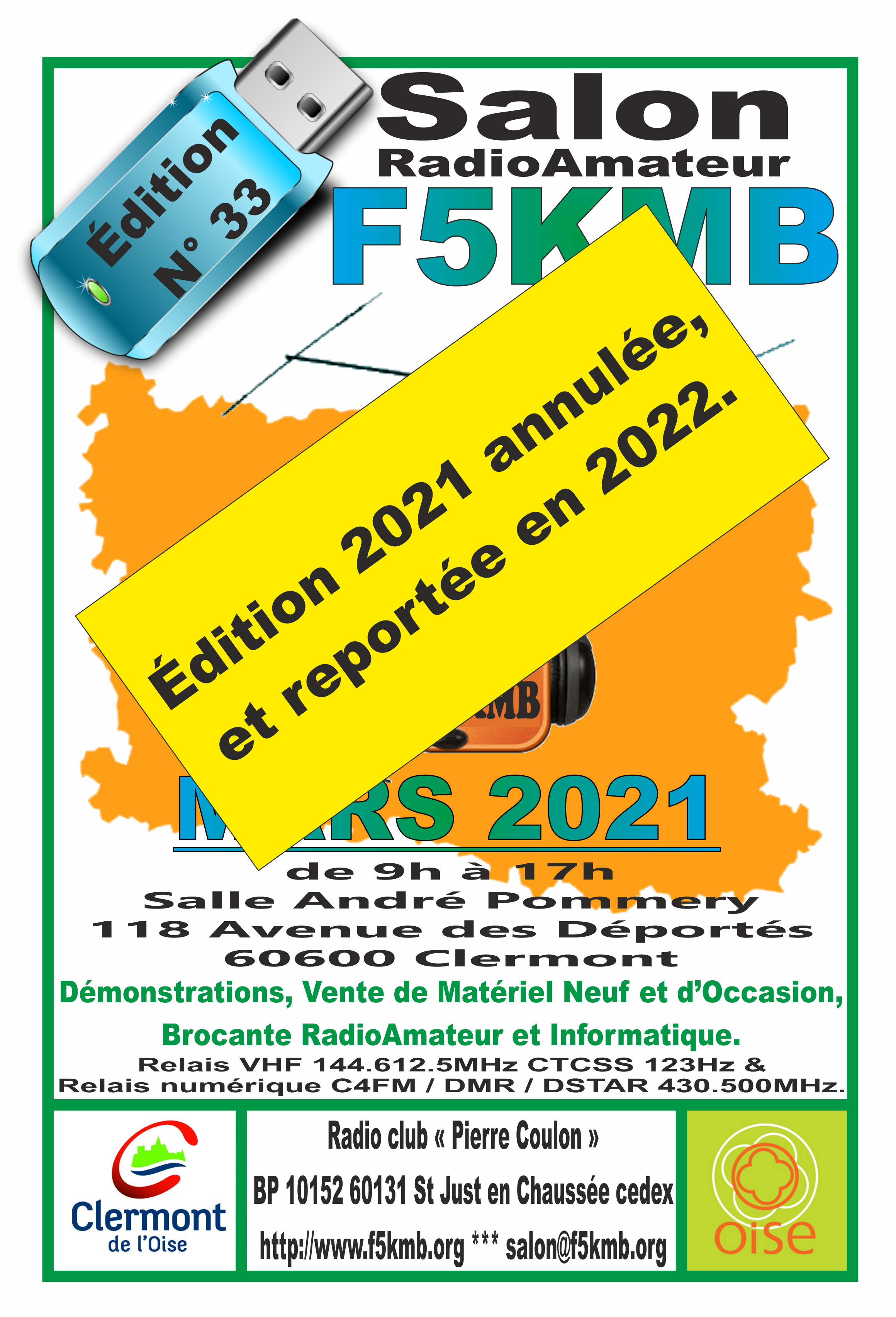 AFFICHE_2021.png